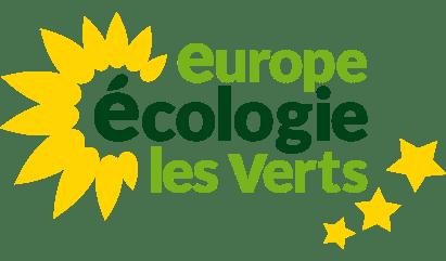 Europe Ecologie - Les Verts - Abers Iroise